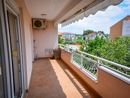 Apartment in Novigrad